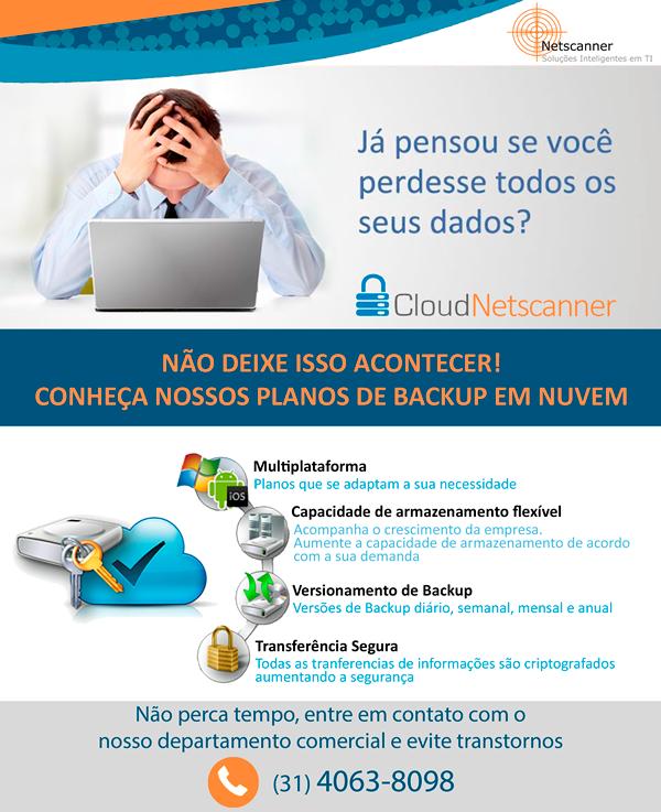 backup_nuvem